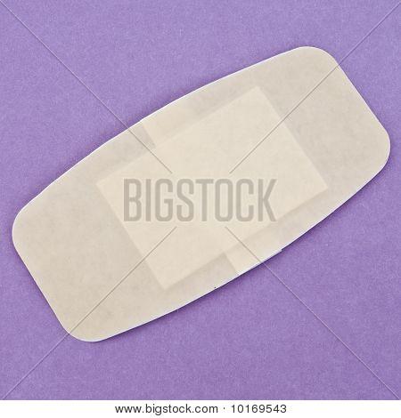 Large Sticky Bandage