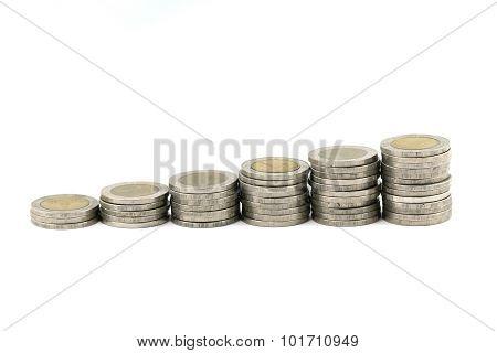 THB Coins