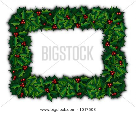 Rectangular_Wreath