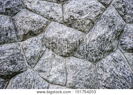 Vintage Or Grungy White Background Of Natural Cement 1