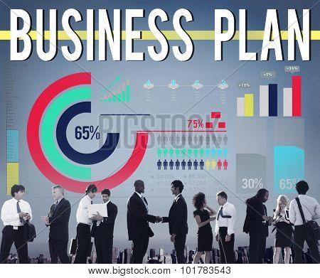 international business e commerce