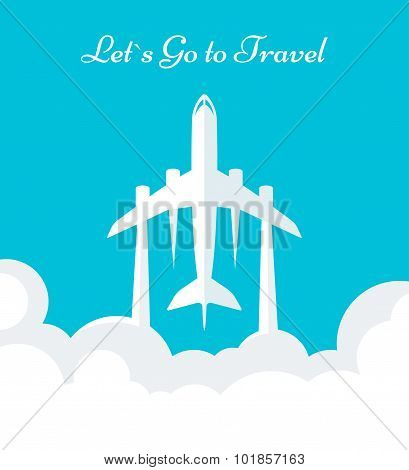 Flyer Travel
