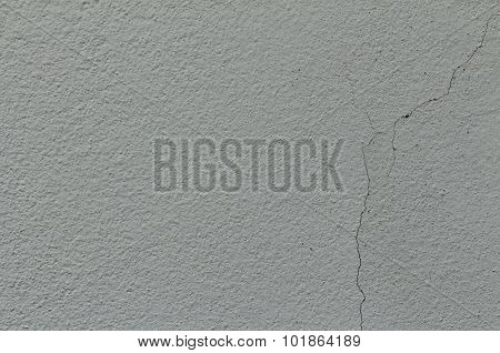 Wall Concrete Surface