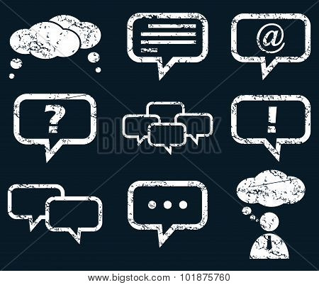 Chat icons set. Chat icons. Chat icons art. Chat icons web. Chat icons new. Chat icons www. Chat icons app. Chat icons big. Chat icons ui. Chat set. Chat set art. Chat set web. Chat set new. Chat set www. Chat set app