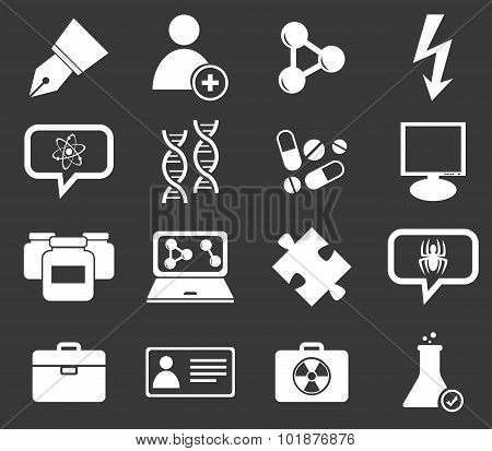Science icons set. Science icons set art. Science icons set web. Science icons set new. Science icons set www. Science icons set app. Science set. Science set art. Science set web