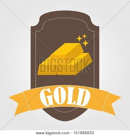 bullion gold