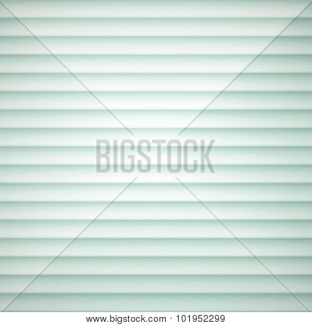 Abstract Lined Embossed Shadow Background Vector