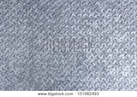 Aluminum Panel