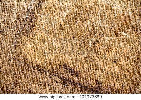 Grunge Cloth Texture