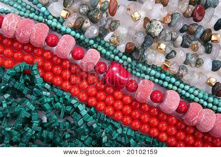 Jewelry Mix