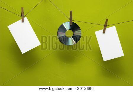 Photo Concept