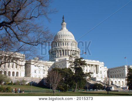 Capitol 139 Copy