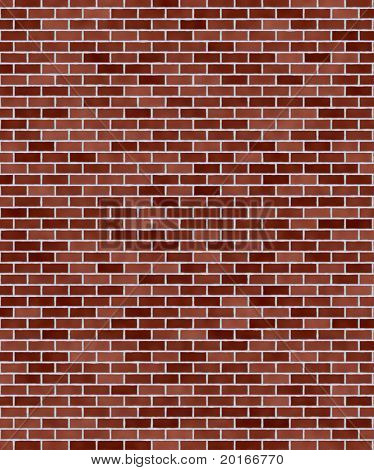 brickwall background (see others)