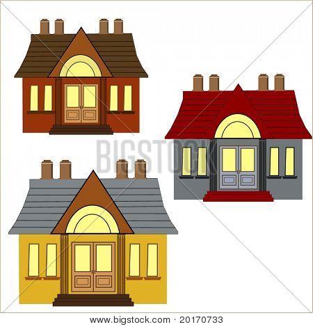 Nachbarschaft Startseite Entscheidungen