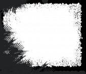 image of yucky  - grunge background - JPG