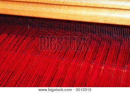 Loom Macro