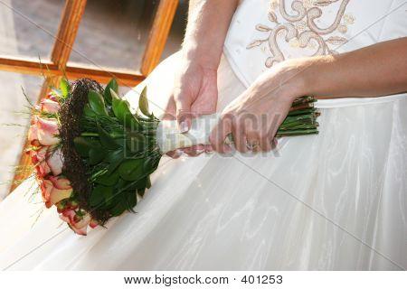 Long Stemmed Rose Bouquet