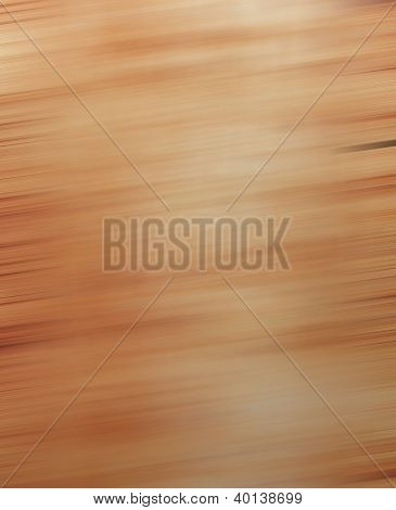 Rusted Brown Iron Background Texture Wallpaper