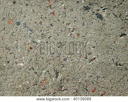 Background Made Of Stone Granite,