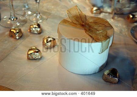 Wedding Gift 1