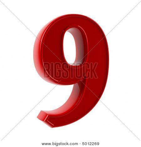 Figure Nine