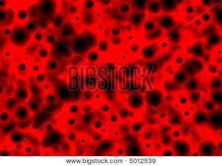 Texture Lava