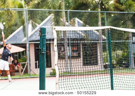 Tennis Court5