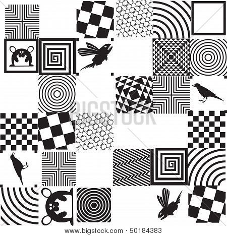 Dp pattern 2