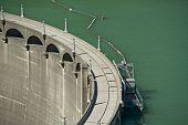 ������, ������: Historic Dam