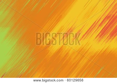 Unique Background Pattern
