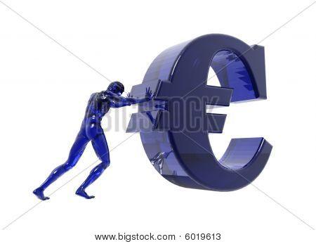 Conjuncture