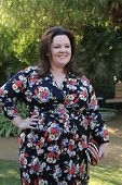 PALM SPRINGS, CA - JAN 5: Melissa McCarthy at the 10 Directors to Watch brunch at The Parker Hotel o