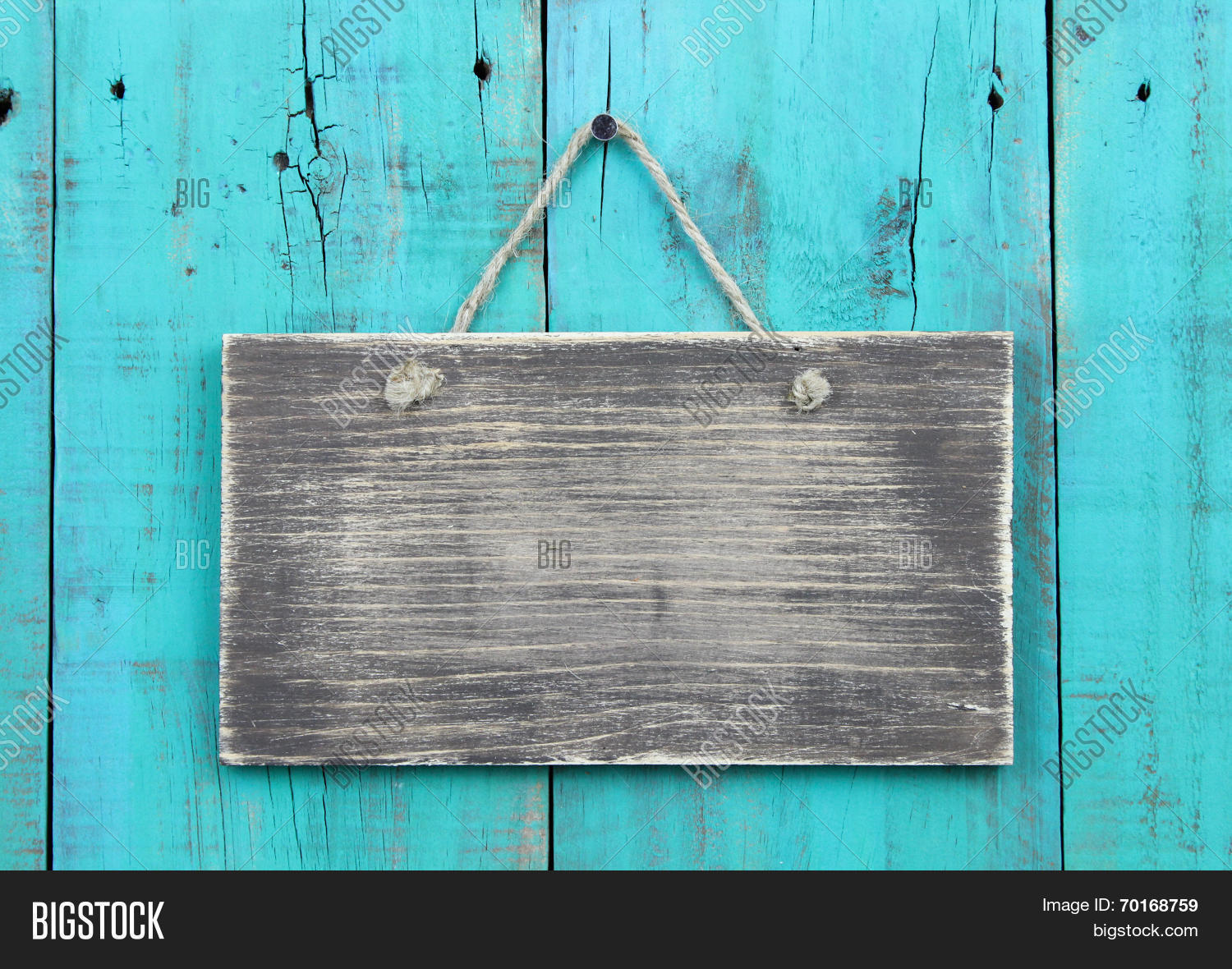 blank hanging sign - photo #31