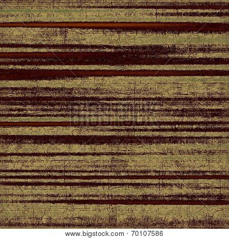 Abstract grunge textured background