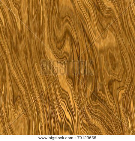 Oak Grainy Woodgrain Texture