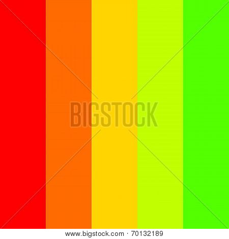 abstraction art backdrop background bend bright color colourful concept contrast curve design