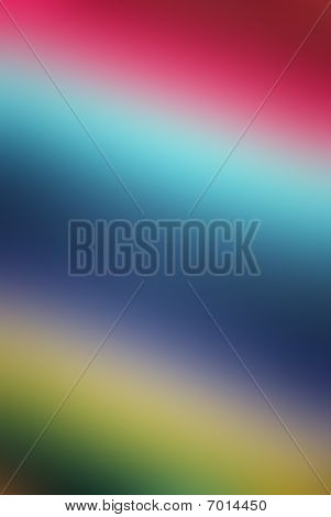Colorful Background Stripes 2