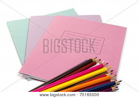 School And Office Stationery