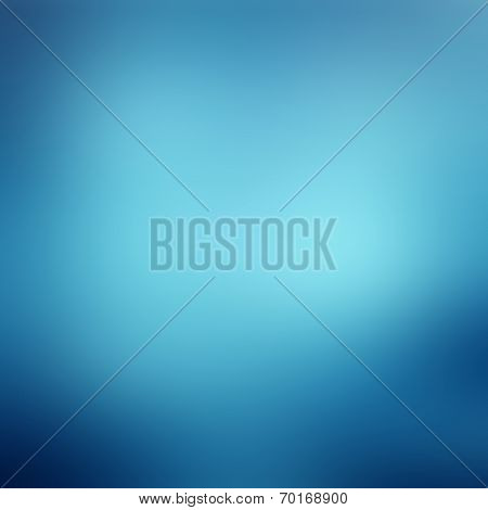Blue Abstract Contemporary Texture Background - Trendy Health Business Website Template With Copy Sp