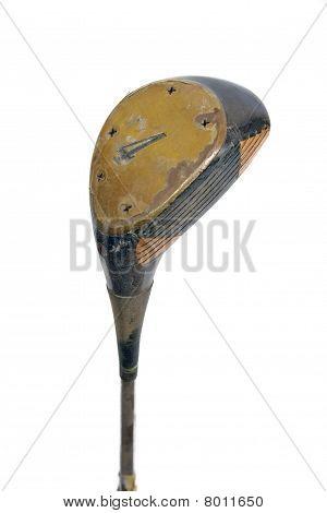 Golf Stick