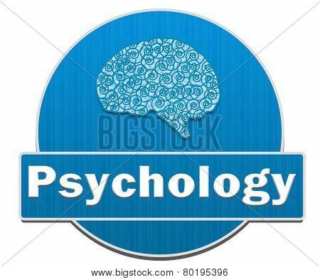 Psychology Circle