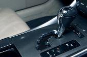 pic of luxury cars  - luxury car interior  - JPG