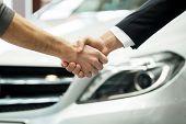pic of rental agreement  - Close - JPG
