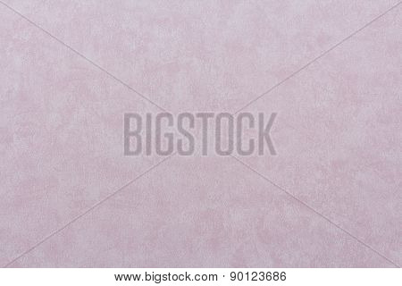 Seamless Delicate Wallpaper Pattern Paper Textured Background