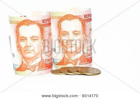 Philippine peso