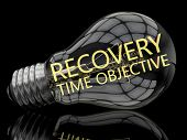 pic of objectives  - Recovery Time Objective  - JPG