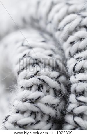 Woolen Clothes Winter