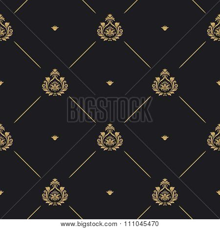 Royal wedding pattern