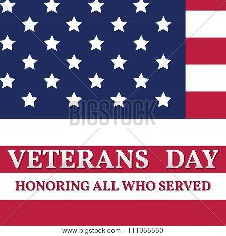 Veterans Day.veterans Day Vector. Veterans Day Drawing. Veterans Day Image. Veterans Day Graphic.