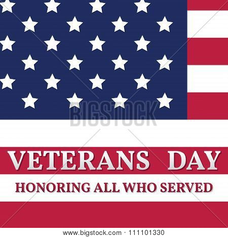 Veterans Day.veterans Day Vector. Veterans Day Drawing. Veterans Day Image. Veterans Day Graphic. Ve
